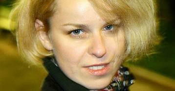 """Умерла главный редактор """"Русского радио"""" Юлия Ларионова"""