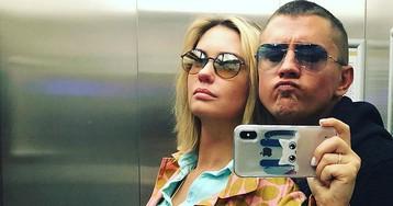 Скандального развода Павла Прилучного не будет: имущество делят пополам, об алиментах договорились