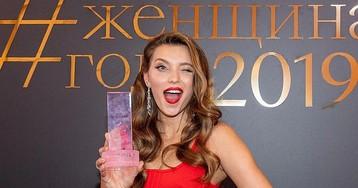 PepsiCo приостановила сотрудничество с Региной Тодоренко после скандала
