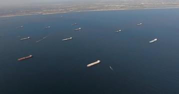 «Нефтяной крах» пророчат через несколько недель. Что будет делать Россия