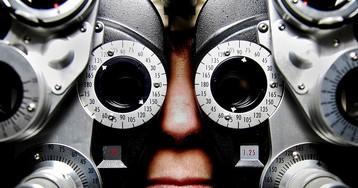 Будни офтальмолога в поликлинике: когда врачей недостаточно