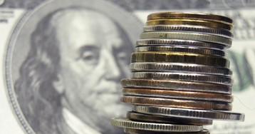 Эксперты предрекли катастрофическое падение российской валюты