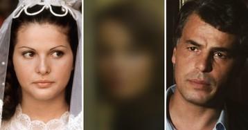 Дочь комиссара Каттани покорила Голливуд. Как выглядит Виоланте Плачидо?