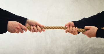 Социальный конфликт: причины и виды. Решение и последствия социального конфликта