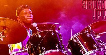 Tony ALLEN: Скончался барабанщик-инноватор Тони Аллен, пионер афробита