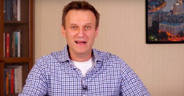 Объявлено время дебатов Захаровой и Навального
