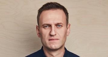 Навальный победил Захарову, даже не начав дебаты