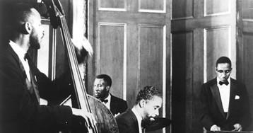 John LEWIS: 100 лет со дня рождения бессменного лидера Modern Jazz Quartet Джона Льюиса