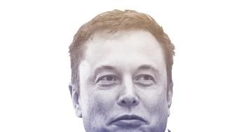 Tesla хочет стать поставщиком электроэнергии в Британии