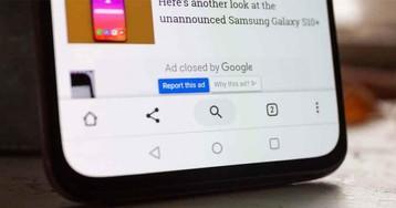 12 скрытых возможностей Google Chrome на Android