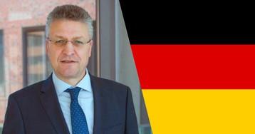 Немецкие ученые: вторая и третья волны коронавируса точно будут