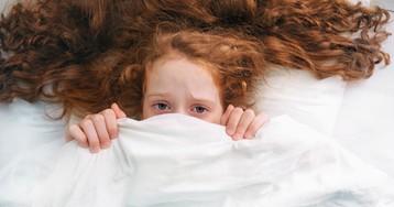 «У ребенка неприятно пахнет изо рта— что делать?»