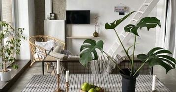 Видео: как создать комфортное и стильное жилье без дизайнера