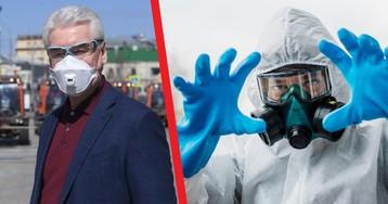Перчаточный режим: где носить перчатки, какие нужны и помогают ли они от коронавируса