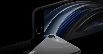 iPhone SE против Pixel 4: Что выбрать?