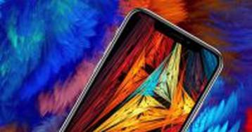 10 абстрактных обоев для iPhone. Есть необычные