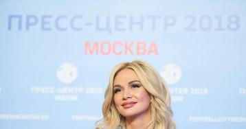 Диета Виктории Лопыревой для похудения на 10 кг за 3 недели