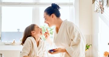 Лечение экземы у детей: почему не стоит бояться гормонов?