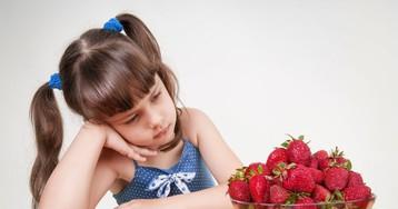 Множественная пищевая аллергия: проблемы и перспективы лечения