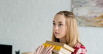 Готов ли ваш ребенок к поступлению в вуз? 9 вопросов для родителей