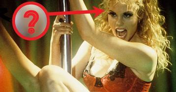 Как выглядит звезда фильма «Шоугёлз» Элизабет Беркли в свои 47