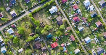 Дача вместо заграницы: сколько стоит снять дом в Подмосковье этим летом