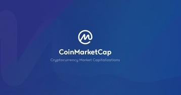 CoinMarketCap изменил демонстрируемые показатели оборота криптобирж
