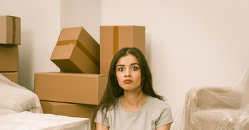 Аренда квартиры: какие проблемы возникают при найме жилья