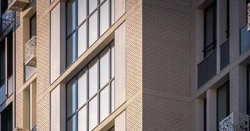 На каком этаже лучше покупать квартиру в новостройке