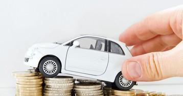 Сколько зарплат должен стоить автомобиль?