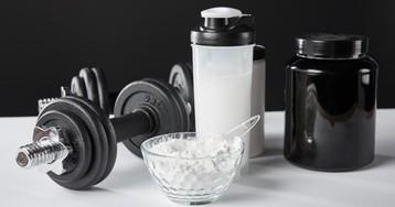 Спортивное питание: что это такое и кто принимает протеин, ВСАА, изотоники, энергетики