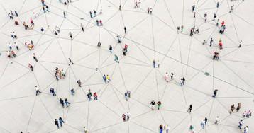 Как алгоритмы могут победить эпидемию коронавируса (и не только ее)