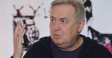 Юрий Стоянов: за поведением россиян наблюдаю с горечью и недоумением