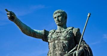 Крылатые латинские выражения: знаменитые изречения и фразы на латыни