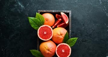 Что есть, чтобы похудеть? Список продуктов и пример меню по дням