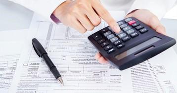 Как узнать задолженность по налогам: бесплатно на сайте Госуслуги по ИНН и другие способы