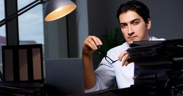 Что значит ненормированный рабочий день по закону. Отпуск за ненормированный рабочий день