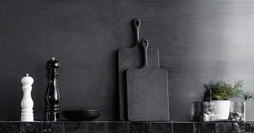 Плитка в дизайне интерьеров: главные тренды