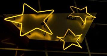 Шесть советов для тех, кто должен заменить «звезду»