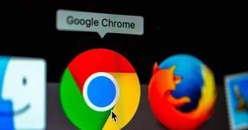 Google рассказала, что изменится в Google Chrome после обновления