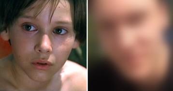 Куда пропал мальчик Егор из «Ночного дозора»? Ему уже 28 лет