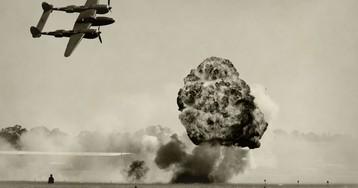 Причины Второй мировой войны. Почему началась Вторая мировая война