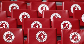 Report: COVID-19 outbreak occurs at Bryant-Denny Stadium renovation