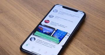 Apple убила 4-дюймовые телефоны. Но разве iPhone SE 2020 плохой?