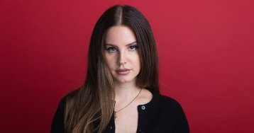 Lana Del Rey Criticized for Suggesting Beyoncé, Nicki Minaj, and Others Weren't Ridiculed for Lyrical Content