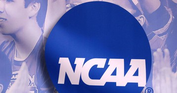 NCAA delays one-time waiver transfer vote to January