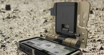 Samsung Galaxy S20 Tactical Edition: Армия США довольна