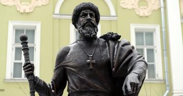 Иван Грозный: биография, годы правления, политика, опричнина