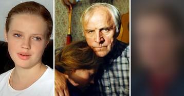 Что стало с внучкой «ворошиловского стрелка»? Судьба Анны Синякиной