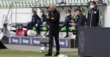 Key takeaways from Saturday's Bundesliga action